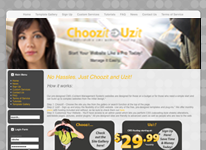 choozit2_light